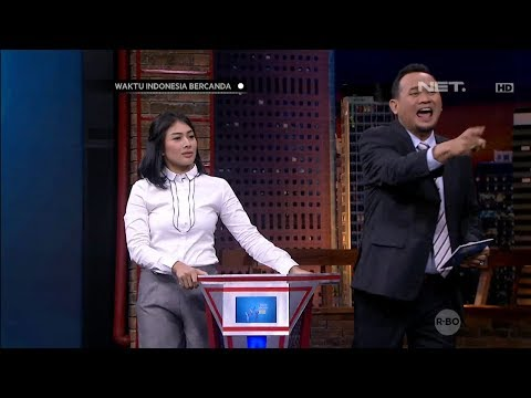 Peppy Diomelin Cak Lontong (4/5)