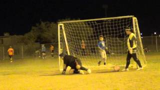 West United Soccer League finales Abril 2014 GoCampeones com 077