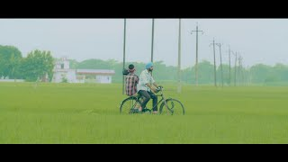 Khet (Full Video) | Deep | Latest Punjabi Song 2016 | Speed Records