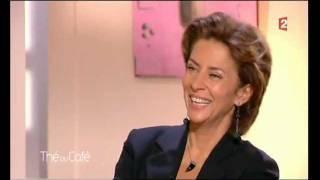 Thé ou café (1/5) diffusé le 02 oct 2011 sur FR2