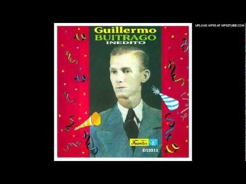 Cienaguera - Guillermo Buitrago
