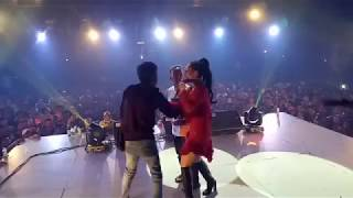 Download lagu SITI BADRIAH LAGI SYANTIK DJ AGUS ATHENA BANJARMASIN MP3