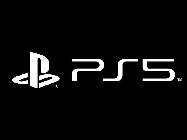 PlayStation 5 Event | MVG Live
