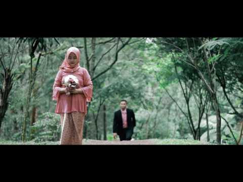 Prewedding Clip Mae & Vembi | Subang, Jawa Barat