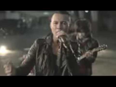 Lagunya Mantap Cuy, 18+ Arti Kehidupan (Cover) Doel Sumbang