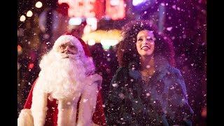 Santa Claus & Cia. - Trailer español (HD)