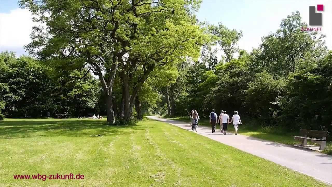 Tiergarten Erfurt