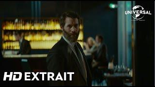 IRIS / Extrait