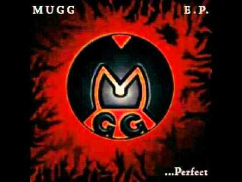 MUGG-Perfect