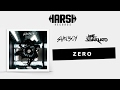 Shelboy & Jake Sgarlato - Zero (Original Mix)