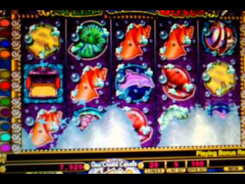 Mystical mermaid slots free ecran pc geant casino