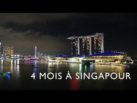 La maison cube moderne et contemporaine style loft rencontrede YouTube · Durée:  2 minutes 35 secondes