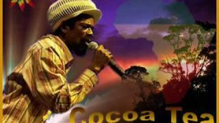 Cocoa Tea - Wicked Man