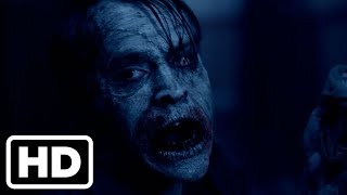 Day of the Dead: Bloodline - Red Band Trailer #1