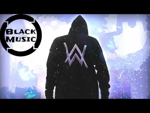 Alan Walker - Tired feat. Gavin James (Axollo Remix)
