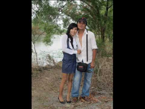 neu chung minh canh tro Kim Tu Long Lan Tuyen