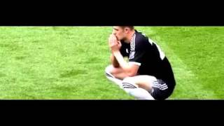 Matt miazga first debut with chelsea -2016-