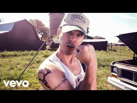 Granger Smith - City Boy Stuck (Official Video) ft. Earl Dibbles Jr. Mp3