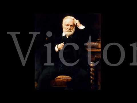 Victor Hugo - Les forts