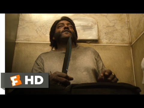 Halloween 810 Movie   Big Joe Grizzly 2007 HD