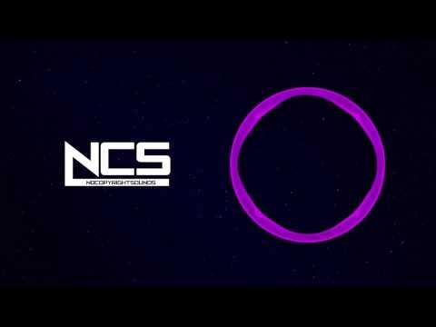 Domastic - Weird Dream [NCS Release]