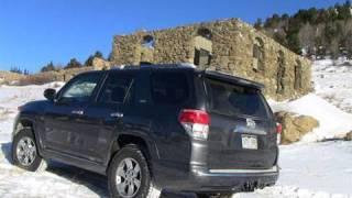 Acura Omaha on Toyota 4runner   Mashpedia  The Real Time Encyclopedia