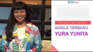 Ini Bocoran Single Terbaru Yura Yunita - JPNN.COM
