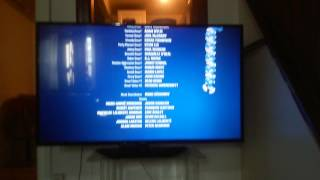 The smurfs 2 credits