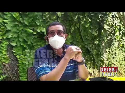KUASA HUKUM ASKARA BUKA SUARA SOAL VIRAL VIDEO ANAK NINDY AYUNDA