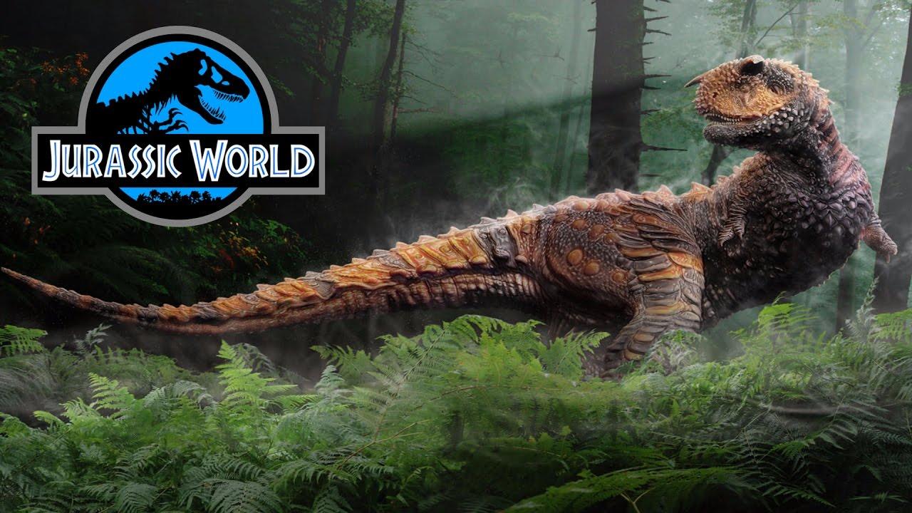 Jurassic World 2 Hdfilme