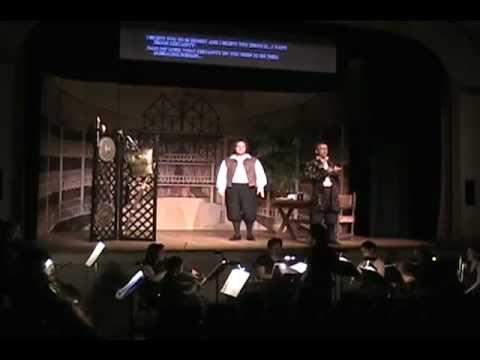 Verdi, Otello: