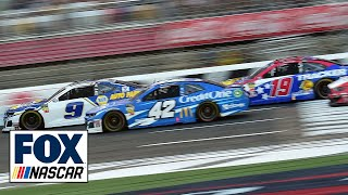 radioactive-charlotte-this-is-the-kind-of-expletive-you-get-wrecked-for-nascar-race-hub