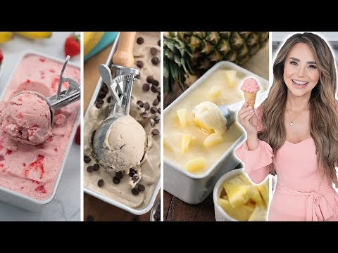 3-easy-dairy-free-ice-cream-recipes-(using-a-blender)