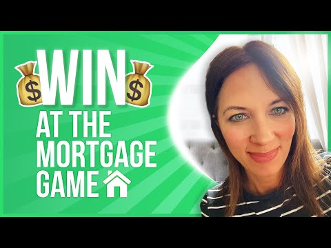how-to-get-the-best-mortgage-rate-possible-(or-the-best-rate-for-you!)