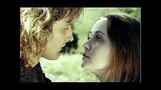 Приключения Квентина Дорварда, стрелка королевской гвардии (1988) (Семейное кино)