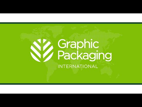 Graphic Packaging International: Corporate Overview 2015