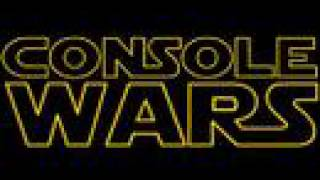 Super Console Wars - Teaser Trailer Thumbnail