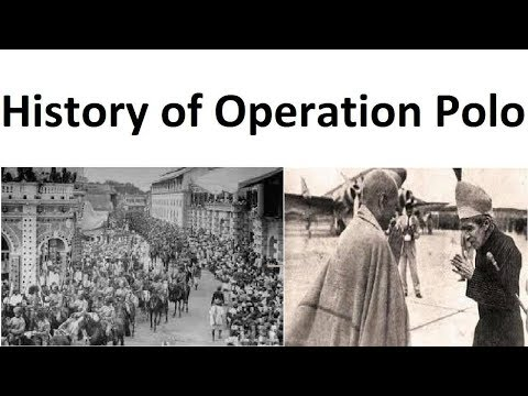 Operation Polo, History of annexation of Hyderabad in India, Nizam force vs Indian Army