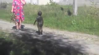 детский приколы видео бесплатно,НЛО контакт с пришельцами