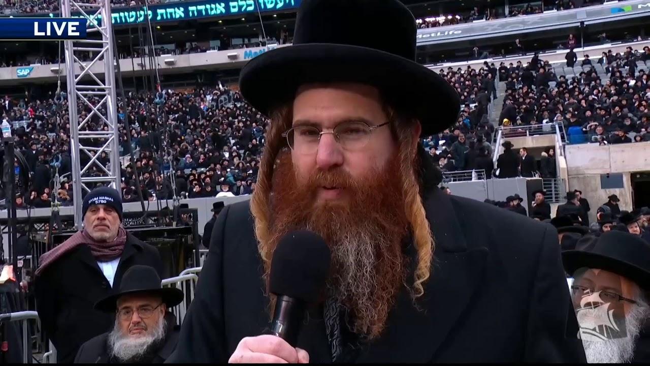Shimon Yehuda Hayut