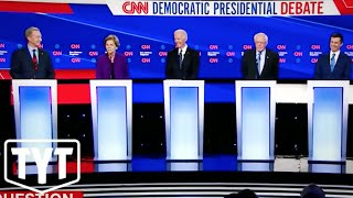 iowa-debate-biggest-winners-and-losers