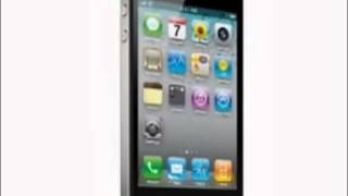 Best Price Apple iPhone 4S 64GB (Black) - Sprint Review(Click the link below to see best deals : http://amzn.to/16Yr4kM., 2013-08-05T19:20:56.000Z)