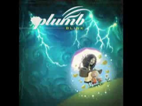 Plumb-In My Arms