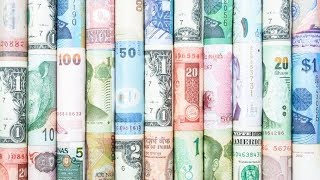 How do foreign exchange rates affect your money? Yahoo Finance explains
