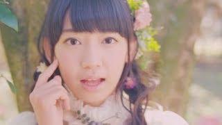 HKT48 1st single「スキ!スキ!スキップ!」 Type-A収録曲 作詞:秋元...