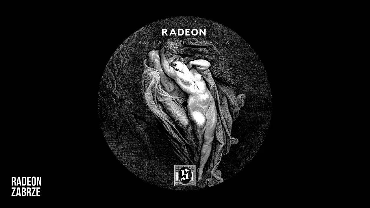Radeon - Zabrze