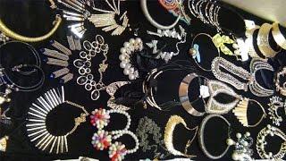 All Women's Hair Accessories, Bangales, Clutches, Hair Pins @ Kalki Fashions | ShoppingAdviser