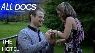 The Hotel Season 1: The Proposal (Hotel Documentary)   Full Documentary   Reel Truth