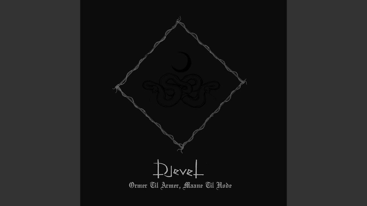 BloodFeast Ritual: With guitar nerd's wet dream