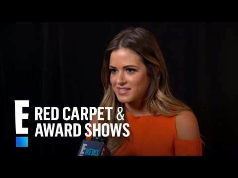 "Should Luke Pell or Chase McNary Be the Next ""Bachelor""? 
